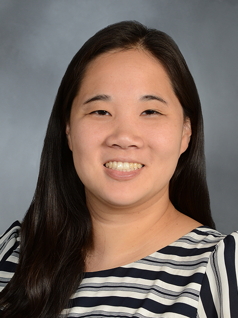 Jennifer Soo Hoo, MD